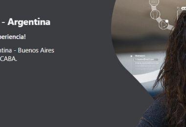 AI+Tour 2019