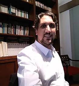 Esteban Ferrarotti.png