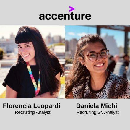 Florencia Leopardi Recruiting Analyst.jpg