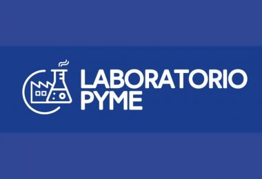 EAN creó el Laboratorio Pyme