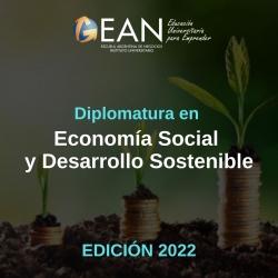 Diplomatura en Economía Social y Desarrollo Sostenible (1).jpg