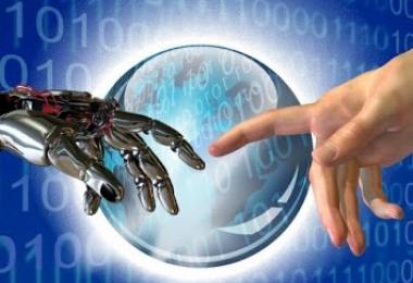 Inteligencia artificial y ciencia de datos: potencial y desafíos para la gestión de crisis sanitarias