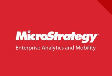 Conocé la agenda de eventos de MicroStrategy