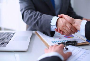 La Municipalidad de San Isidro lanzó Pacto Emprendedor