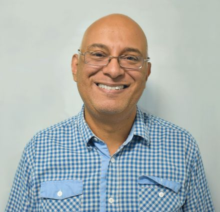 Reinaldo Hernández.jpg