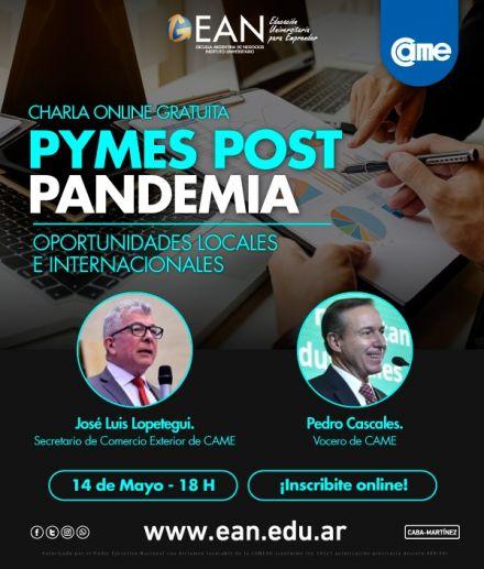 Pymes post pandemia.jpg