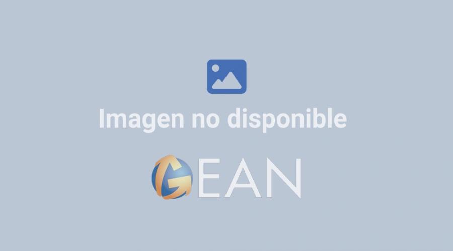 Whatsapp Carreras