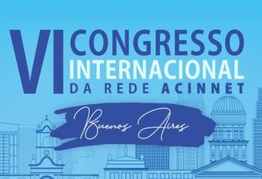 EAN será sede del VI Congreso Internacional de la Red Acinnet