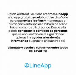 LineApp.jpeg