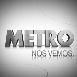 Metro ok.jpg