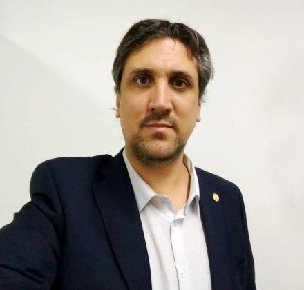 Esteban Ferrarotti.jpeg